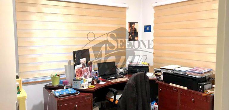 فروش ویلا در متل قو شهرک برند-۱۱۳۴