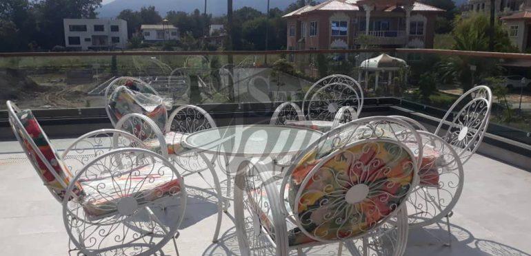 خرید ویلا در شهرک برند رویان-۶۷۳۵