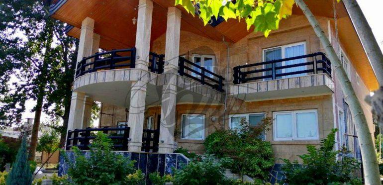 خرید ویلا شهرکی در رویان-۶۷۴۶