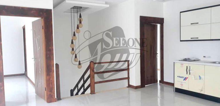 فروش ویلا شهرکی در شمال رویان-۶۷۶۶