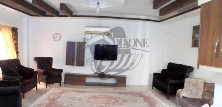 فروش ویلا ساحلی استخردار در ایزدشهر-۳۰۴۰