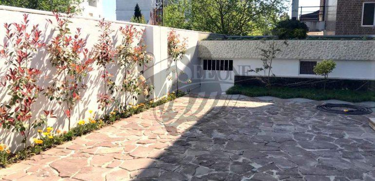 خرید ویلا استخردار در شمال ایزدشهر-۱۵۷۹