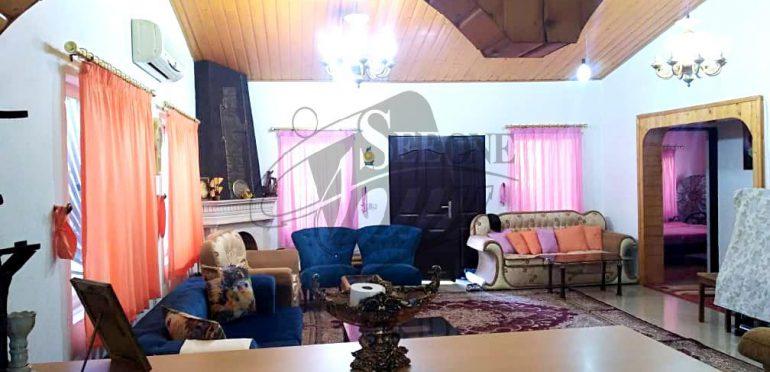فروش ویلا مبله در رویان شمال-۶۷۷۶