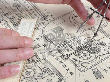 ویژگی های نقشه ی استاندارد خانه چیست؟