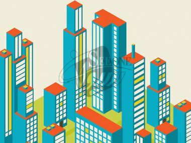 انواع کاربری ساختمان