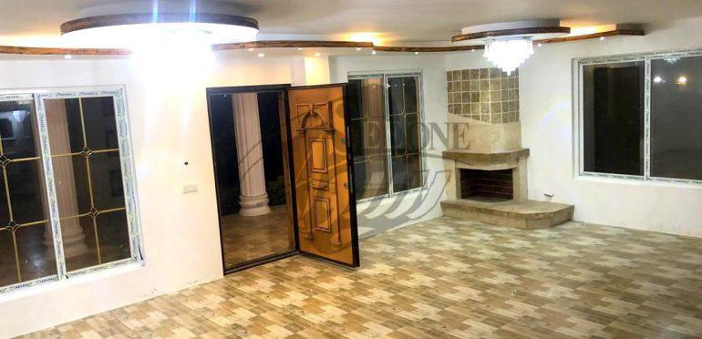 خرید ویلا در شمال چمستان-۹۳۳۴