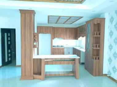 فروش ویلا در شمال چمستان-۹۳۳۵