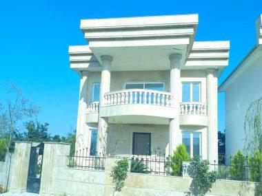 خرید ویلا در محمودآباد کلوده-۹۳۳۹