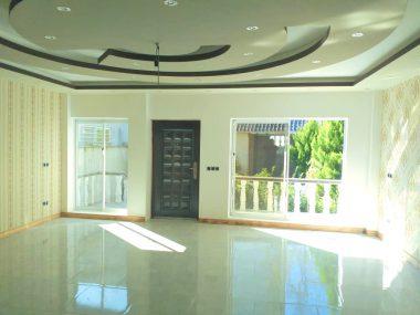فروش ویلا در محمودآباد کلوده-۹۳۴۰