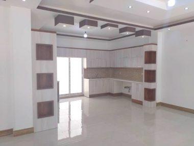 خرید ویلا در شمال محمودآباد کلوده-۹۳۴۹