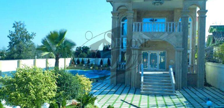 خرید ویلا استخردار در شمال چمستان-۹۳۷۱