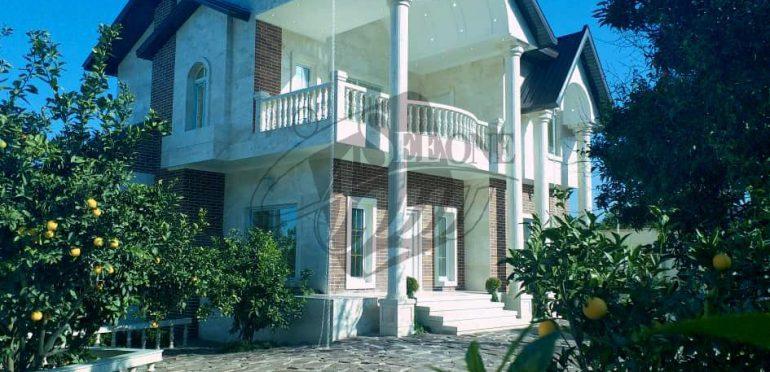 خرید ویلا در چمستان امیرآباد-۹۳۷۳
