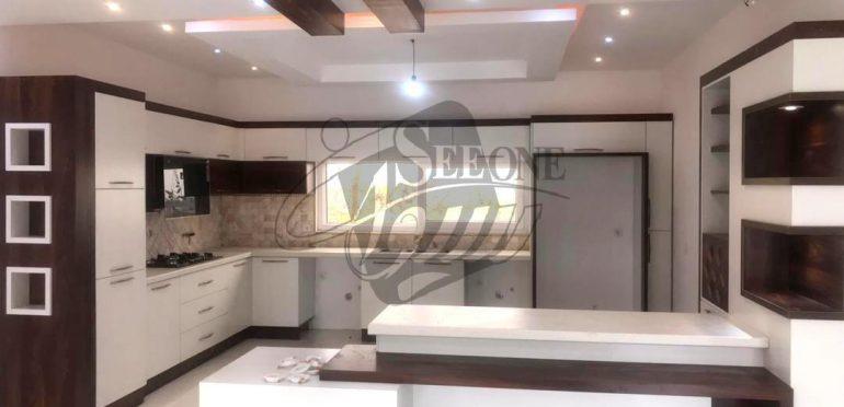 خرید ویلا استخردار در شمال چمستان-۹۸۸۳