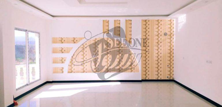 خرید ویلا دوبلکس در شمال چمستان-۹۳۸۴