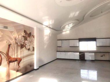 خرید ویلا در محمودآباد کلوده-۱۶۰۱