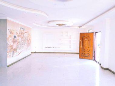 خرید ویلا در شمال چمستان امیرآباد-۹۴۰۳