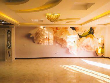 فروش ویلا دوبلکس در شمال چمستان-۹۴۰۸