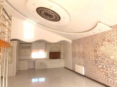 خرید ویلا در محمودآباد کلوده-۱۶۰۷