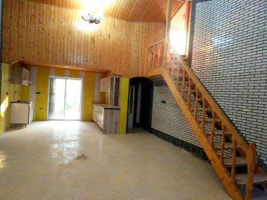 خرید ویلا در شمال چمستان-۹۴۰۵