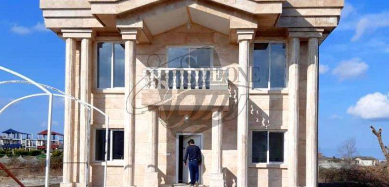 خرید ویلا استخردار در شمال چمستان-۹۴۱۰