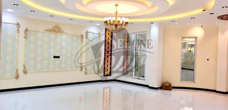 فروش ویلا در شمال سعادت آباد-۹۴۱۲