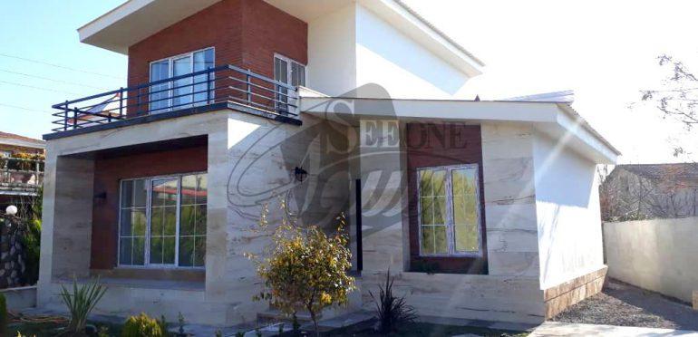 فروش ویلا در شمال محمودآباد ۱۶۲۲-۱۲