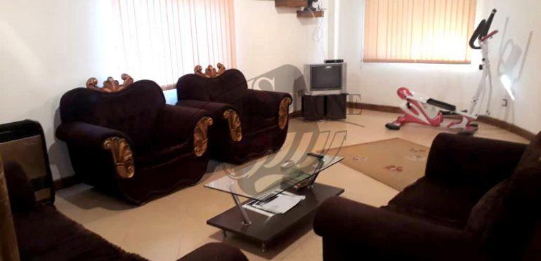 فروش ویلا مبله در شمال محمودآباد ۱۶۲۰-۱۲