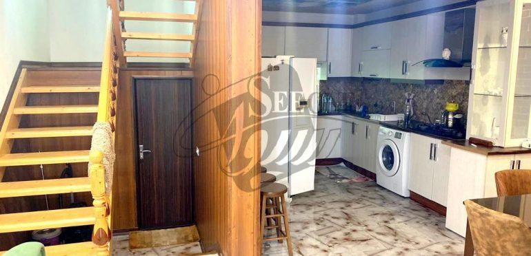 فروش ویلا لوکس در شمال چمستان-۹۴۱۵