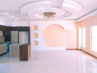 خرید ویلا دوبلکس در شمال چمستان-۹۴۱۶