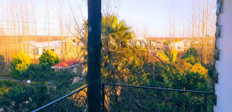 خرید باغ ویلا مبله در شمال چمستان-۹۴۱۹