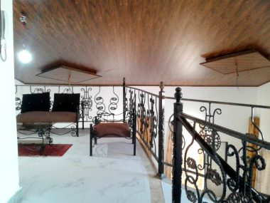فروش ویلا در شمال محمودآباد-۱۶۲۶
