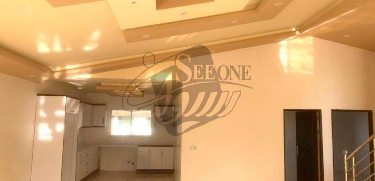 فروش ویلا در محمودآباد کلوده-۱۶۴۰