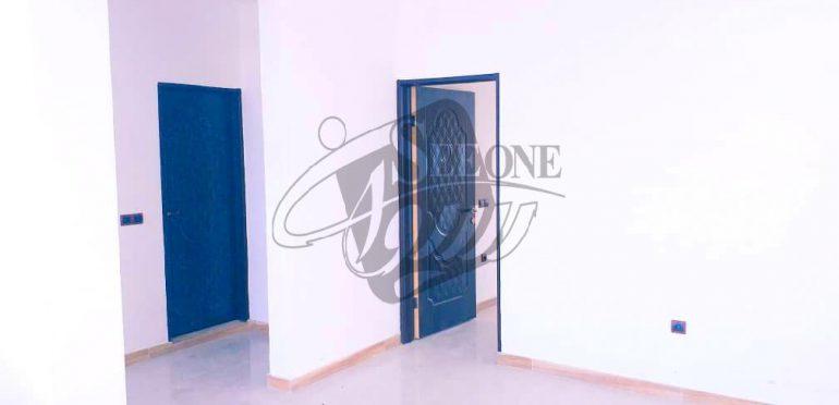 فروش ویلا دوبلکس در شمال چمستان-۹۴۳۰
