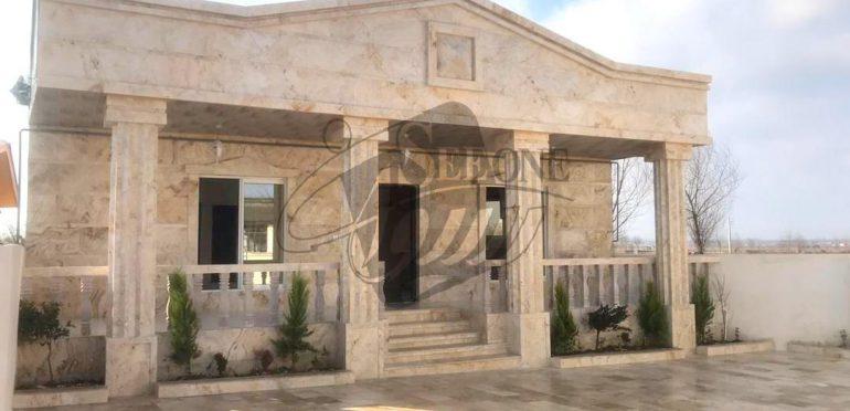 خرید ویلا در شمال محمودآباد ۱۶۵۴-۱۰