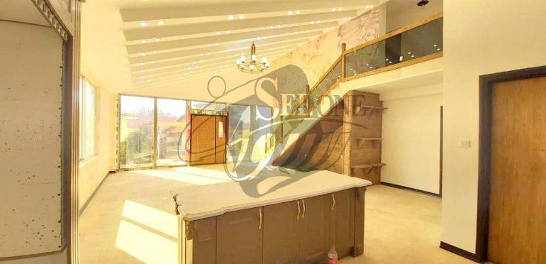 خرید ویلا استخردار در شمال چمستان-۹۴۴۹