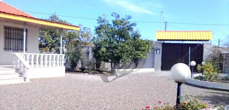 خرید ویلا باغ در شمال محمودآباد ۱۶۷۱-۱۲