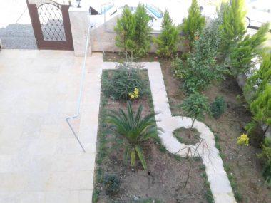 فروش ویلا دوبلکس در شمال محمودآباد ۱۶۷۲-۱۲