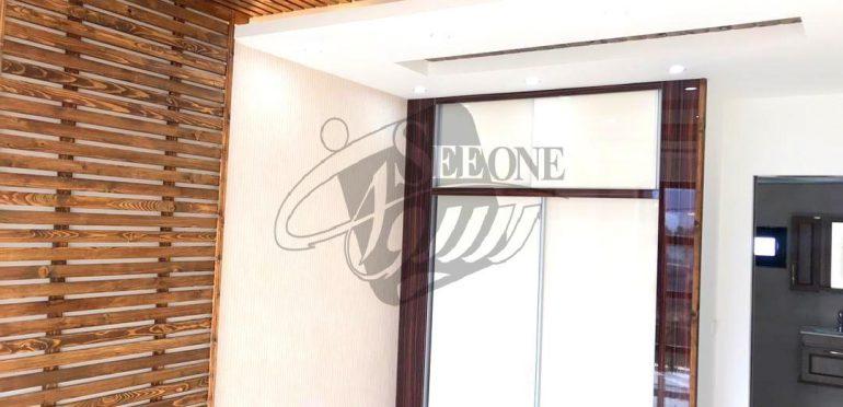 فروش ویلا در چمستان امیر آباد-۹۴۵۲