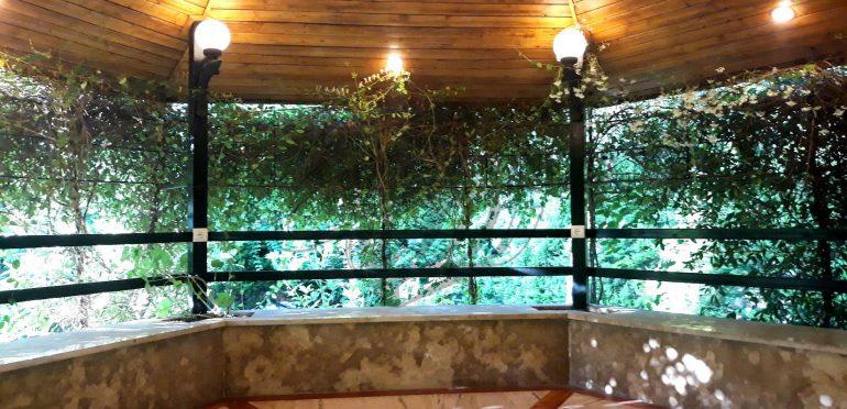 فروش باغ ویلا در شمال رویان-۶۸۴۳