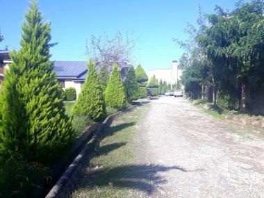 خرید زمین شهرکی در شمال رویان-۶۰۲