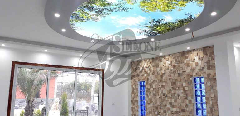 خرید ویلا استخردار در شمال رویان-۶۸۴۴