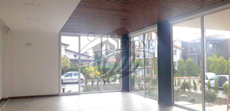 خرید ویلا در شهرک برند شمال رویان-۶۸۵۰