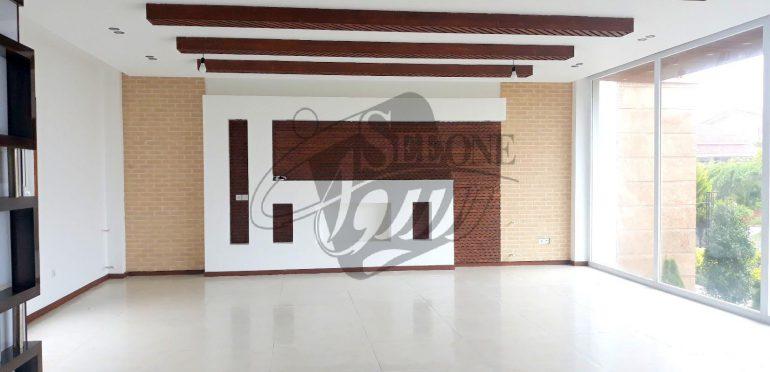 خرید ویلا در شمال رویان-۶۸۷۰