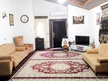 خرید ویلا مبله در شمال نوشهر-۸۹۲۶