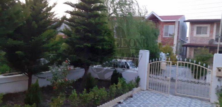 فروش ویلا دوبلکس در محمودآباد ۱۷۲۴