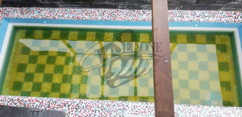 فروش ویلا استخردار در شمال نوشهر-۸۹۳۱