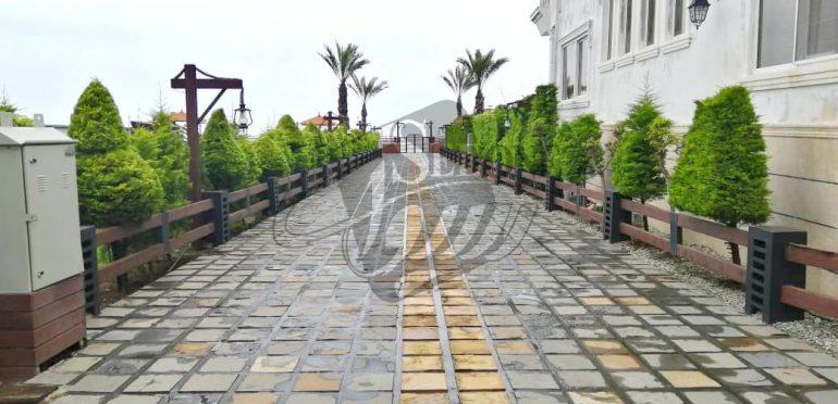 خرید ویلا ساحلی در شمال نوشهر-۸۹۲۲