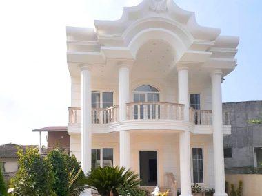 خرید ویلا در شمال محمودآباد ۱۷۲۷-۱۰