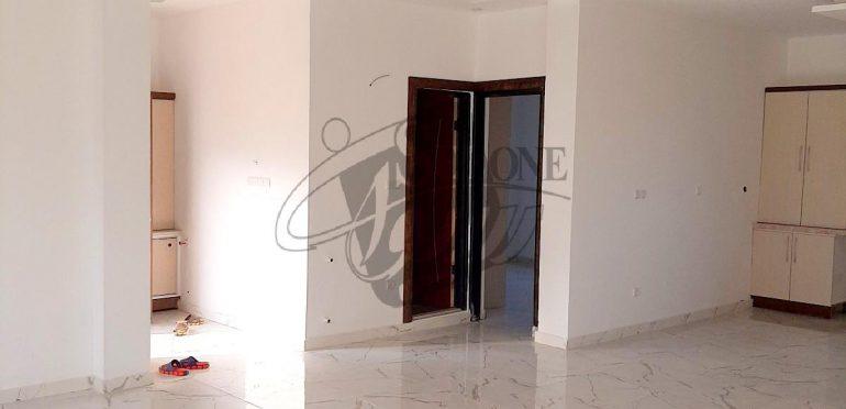 فروش ویلا در شمال نوشهر-۴۱۶۷