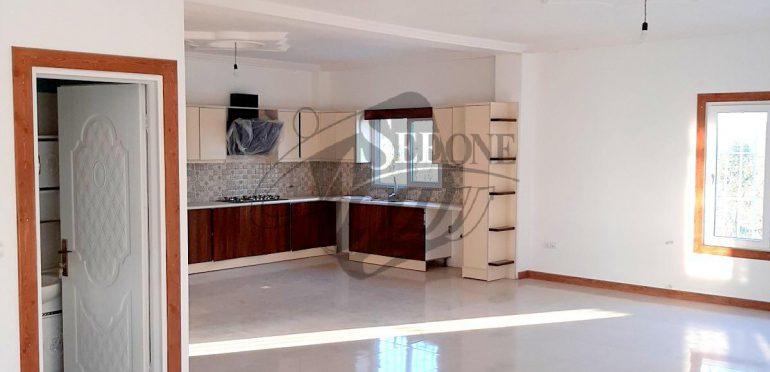 فروش ویلا در شمال نوشهر-۴۴۴۸